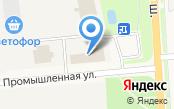 Форносовский станкостроительный завод