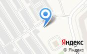 Автостоянка на ул. Богайчука