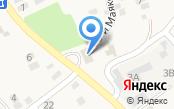 Администрация Великодальникского сельсовета