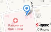 Лікарняна аптека