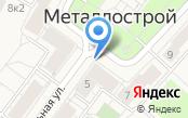 Комплексный центр социального обслуживания населения Колпинского района