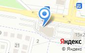 Колпино-Автоцентр
