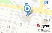Автомойка на Заводском проспекте