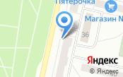 ГорВетЗдрав