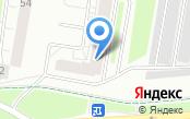 Межрайонный регистрационно-экзаменационный отдел ГИБДД №3 по Колпинскому району