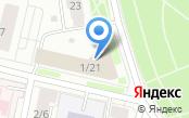 Агентство занятости населения Колпинского района