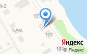Невский берег