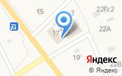 СКАТ-АВТО