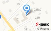 Автомойка на Петрозаводском шоссе