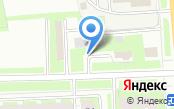 Автостоянка на ул. Ижорского Батальона