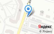 Автостоянка на ул. Связи