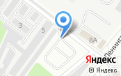 Автостоянка на Межевой (Всеволожский район)