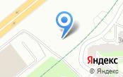 Автостоянка на ул. Героев