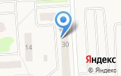 МеХаниК Авто