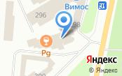 Дляиномарок.рф