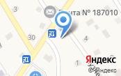 Магазин фруктов на Советском проспекте