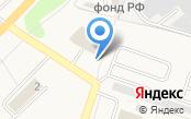 Автостоянка на Ленинградском шоссе