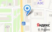 Продуктовый магазин на Советском проспекте (Тосненский район)