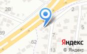 Mobil1 center