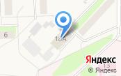 Почтовое отделение №26