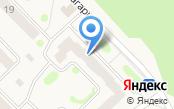 Солярий на ул. Гагарина (Кировский район)