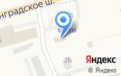 Автомойка на Благодатной (Кировский район)