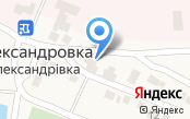 Администрация Александровского сельсовета