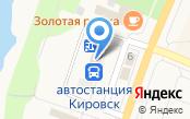 СтройАльянс СПб