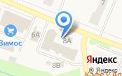 Магазин молочной продукции на ул. Победы