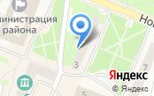 Нотариусы Индирбаев С.Р. и Коннова Т.Г.