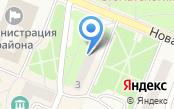 Нотариусы Индирбаев С.Р. и Коннова Т.Г