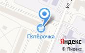 Магазин печатной продукции на Новой (Кировский район)