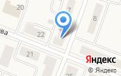 Магазин разливного пива на ул. Кирова