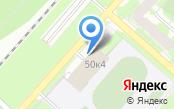 Автокомплекс на Псковской