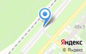 Автостоянка на Псковской