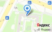 53.a-detal.ru