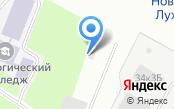 Авто-Фан