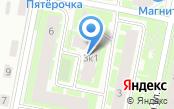 Tanya Smolyar's