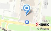 Новгородские мастера