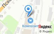 Резонанс-Авто