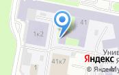 Новгородский технопарк