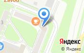 ОМП-ВН