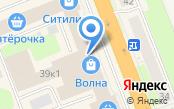 Планета Приколов, магазин