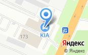 Авто-МК