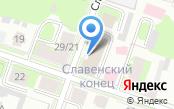 ПроСофт-ВН
