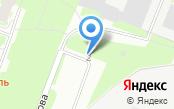 АГЗС на ул. Якова Павлова