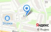 Медкомплект, ЗАО