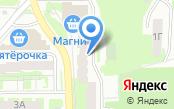 Моя аптека