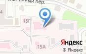 МИБС-Смоленск