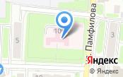 Главное бюро медико-социальной экспертизы по Смоленской области